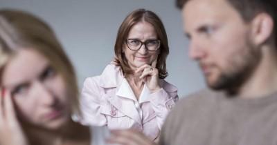 7 Tips Menjaga Hubungan Harmonis Mertua