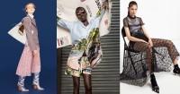 Mendekati Akhir Tahun, Ini Prediksi Tren Fashion 2019
