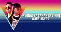 5 Alasan Neona, Putri Nola B3 Keluarkan Lagu Anak Bergenre EDM