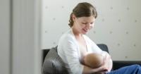 Cara Mengobati Milk Blister, Jerawat Payudara Ibu Menyusui