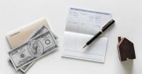 4. Membuat rekening tabungan berbeda