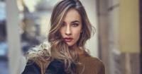 Cara Membuat Rambut Lebat Sehat Secara Alami