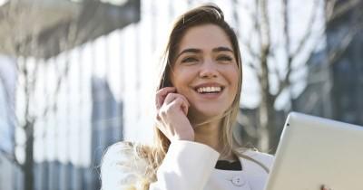 7 Tips Jaga Kesehatan Ibu Hamil Aktif Bekerja