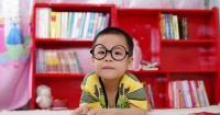 7 Kegiatan Seru Bersama Anak Lewat Metode Montessori
