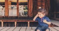5 Tips Menumbuhkan Jiwa Sosial Anak