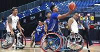 5 Hal Bisa Anak Mama Pelajari dari Asian Para Games 2018