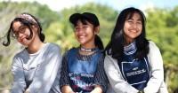 Bikin Hidup Lebih Mudah 7 Kemampuan Dasar Harus Dipelajari Anak