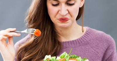 Terasa Sangat Mengganggu, Ini 5 Penyebab Mulut Terasa Pahit