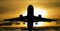 5 Kumpulan Doa Ketika Naik Pesawat agar Terhindar dari Ancaman Bahaya