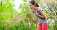 Olahraga Diet Salah Sebabkan Serangan Jantung Mendadak