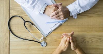 Varikokel Penyebab, Gejala, Pengobatan Tipe Operasi Mengatasinya