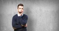 4. Menghadapi kemungkinan pria mengalami infertilitas karena varikokel