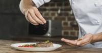 5. Tips melawan varikokel menerapkan gaya hidup sehat