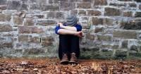 4. Depresi