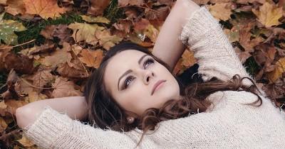 7 Tips Sederhana Mengatasi Sulit Tidur di Kehamilan Trimester Ketiga