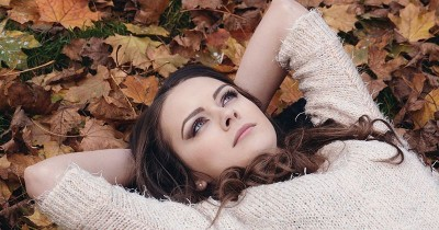 7 Tips Sederhana Mengatasi Sulit Tidur Kehamilan Trimester Ketiga
