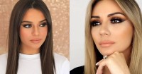 5 Video Tutorial Makeup Flawless nan Elegan