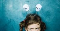 Tantangan Orangtua Anak Usia 4 Tahun: Kedisiplinan dan Body Image