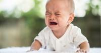 Ini 9 Alasan Mengapa Bayi Suka Merengek Tips Mengatasinya