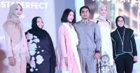 Tips Kecantikan dari 3 Makeup Artist Terbaik Jakarta