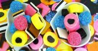 6. Hindari makanan pemicu resistensi insulin