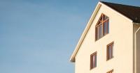 5 Tips Jual Rumah agar Cepat Laris