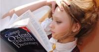 Ini Efek Negatif Anak Mempelajari Bahasa Asing Terlalu Dini
