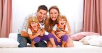 4. Menjaga keutuhan rumah tangga