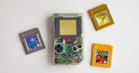 Wow, 7 Mainan Jadul Ini Sekarang Tampil Lebih Canggih Modern