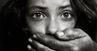 Perdagangan Perempuan Berhasil Digagalkan, Ini Kata Menteri Yohana