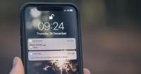 """4 Aplikasi Sadap WhatsApp Bisa Jadi """"Barbuk"""" Saat Pasangan Selingkuh"""