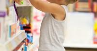 8 Cara Membuat Anak Mau Membereskan Mainan Sendiri