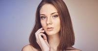 5 Cara Terlihat Cantik Natural Walau Tanpa Makeup