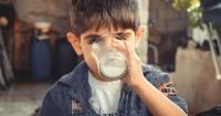10 Rekomendasi Susu Formula Anak Diatas 2 Tahun