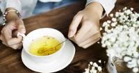 3. Apa manfaat meminum teh chamomile