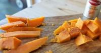 Tips Memasak Menyiapkan Makanan Bayi Sendiri