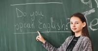 7 Manfaat Belajar Bahasa Asing bagi Anak Bisa Membuat Semakin Cerdas
