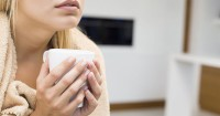 Penyebab Cara Mengatasi Kedinginan Awal Kehamilan