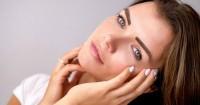 6 Kebiasaan Buruk Dapat Menyebabkan Kerusakan Kulit Wajah