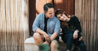 Unggah Foto Hasil USG, Momo Geisha Hamil Anak Pertama