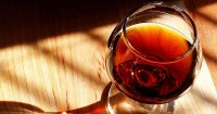 3. Wine