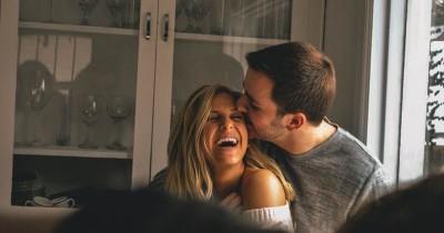 Fakta Berhubungan Seks Rutin Bisa Bikin Orang Sukses dan Bahagia