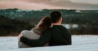 1. Menghargai perasaan pasangan