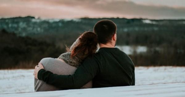 5 Cara Mempertahankan Hubungan Ketika Mulai Merasa Bosan Popmama Com