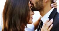 1. Fakta hubungan seks bisa membuat orang lebih sukses