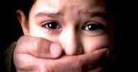 Malang Sudah Menjadi Korban Tsunami Palu, Anak Ini Diperkosa 3 Pemuda