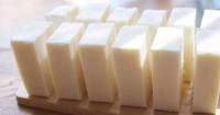 Manfaat Sabun ASI Cara Membuat Mudah