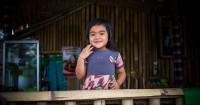 Kenali ke Si Kecil Yuk, 5 Minuman Tradisional Khas Indonesia