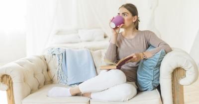 Sulit Dihentikan, Bolehkah Ibu Hamil Minum Kopi Setiap Hari?