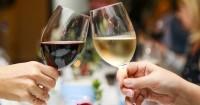 4. Tignanello wine